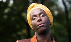 #LimitlessAfricans: Olave (mowunna) Tags: limitlessafricans lgbt lgbtq queer trans africa gay burundi burundian