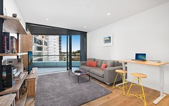 706/241 Oxford Street, Bondi Junction NSW