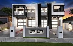 97A Sherwood Street, Revesby NSW