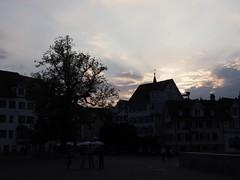 St. Gallen (M_Strasser) Tags: stgall stgallen switzerland schweiz svizzera suisse olympus olympusomdem1