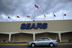 Sears Stock Rallies After Amazon Deal Gives Its Stores a Surprise Boost (OTIWLVXFF6SASSZ6ZVQQTACJYY) Tags: after amazon boost deal gives rallies sears stock stores surprise