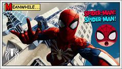 Marvels-Spider-Man-030918-003