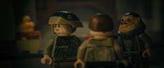 pfad des windes (jooka5000) Tags: starwars lego bistan cinematography toying legography cinematic tatooine minifigs