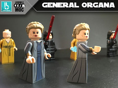 General Organa - D'Qar Escape Outfit - Custom Lego Star Wars Episode 8 (Erik Petnehazi) Tags: custom lego star wars episode 8 last jedi tlj luke skywalker printed cape pad pritning 4 side arms leia general organa princess dqar escape outfit printing print sides metallic gold grey twin duo spark hope minifig minifigure sign starwars legostarwars customlego customlegominifigure customlegostarwars episode8 thelastjedi lukeskywalker jedimaster ahchto leiaorgana generalorgana resistance rebels padprinting customcapes customcape printedcape
