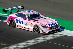 International GT Open - 2018-09-01-1756.jpg (www.fozzyimages.co.uk) Tags: