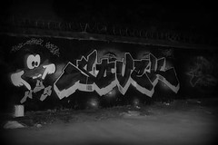 http://www.sonek.com.cn  #sonek #china #graffitisketch #graffitiongirls #graffiti #graff #graffitiart  #bboy #hiphop #breaking  #leonick #oldcshool #oldskool #handstyle  #stylefile #成都 #成都涂鸦  #meetingofstyle  #letters (sonek_china) Tags: instagramapp square squareformat iphoneography uploaded:by=instagram
