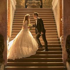 Wedding Photo Shooting, Lviv (otto_m1) Tags: lviv lvov lemberg