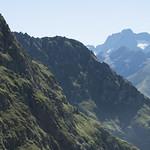 Tour de l'Oisans et des Écrins (GR54) thumbnail