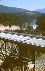 Image2432 (Alvier) Tags: usa amerika westen nordwesten grandcoulee reise