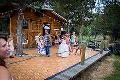 Steven Lindsey Wedding 2018-582 (DCzech) Tags: 2018 berlin family klebenow lindsey mt montana steven wedding