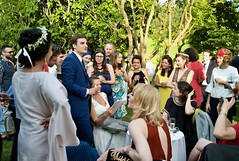 Aurelie & Aurelien Mariage (faves) - 31 of 72 (Nick Scott Photography) Tags: wedding mariagefrancais mariage church photography leicam leica france friends neyfer