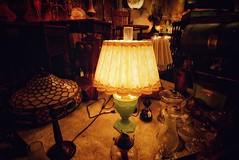 Lamp (podolux) Tags: d80 nikon nikondx