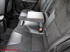 YESCAR_Volvo_V40_D2Rdesign (24) (yescar automóveis) Tags: yescar volvo v40 d2 rdesign