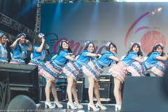IMG_7969 (anakcerdas) Tags: akb48 jkt48 jakarta indonesia live performance music song stage idol group