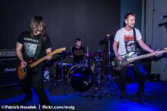 Vincas (Patrick Houdek) Tags: burlington chicago illinois patrickhoudekphotography photobypatrickhoudek vincas punk punkrock