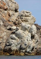 Costa brava coastline creus cape (patrick555666751 THANKS FOR 5 000 000 VIEWS) Tags: costa brava coastline creus cape costabravacoastlinecreuscape cote pierre piedra stone roque roc rock roche europe europa spain espagne espana catalonia cataluna catalogne catalunya pays catalan paisos catalans mediterranee mediterraneo mediterannean cap patrick55566675