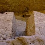 Cliff Palace, Mesa Verde NP thumbnail