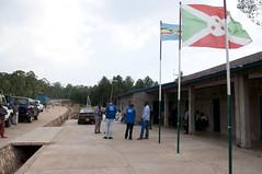 Mission PBF conjointe PNUD-OIM-HCR entre le Burundi et la Tanzanie (pnud.burundi) Tags: pbf grandslacs transfrontalier cadrestratégiquerégionaldesnationsunies glrsf crossborders greatlakesregionalstrategicframework oim pnud unhcr burundi tanzanie kayogoro makamba bi mabamba