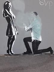 20180910_191150 (Benoit Vellieux) Tags: lyon france 2èmearrondissement 2nddistrict quaidesétroits streetart murpeint paintedwall bemaltemauer graffiti pochoir schablone stencil déclarationdamour declarationoflove liebeserklärung