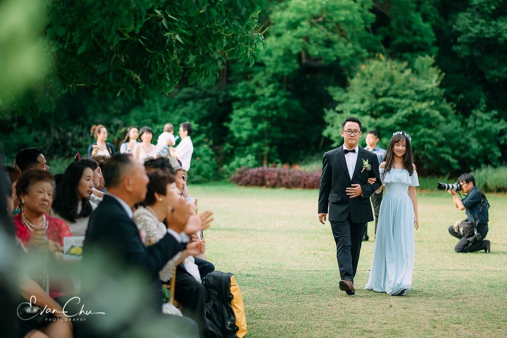 納美花園婚禮_0127