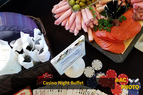 "Casino Night Buffet • <a style=""font-size:0.8em;"" href=""http://www.flickr.com/photos/159796538@N03/44644100391/"" target=""_blank"">View on Flickr</a>"