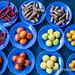 Agats fresh produce