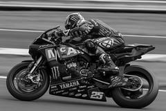 _U8A0890-2 (Scouseside) Tags: bennettsbritishsuperbike bmw canon7dmkii oultonpark britishsuperbikes kawasaki sigma150600 monster motorbikes superbikes pirelli dickies rockoil msvr motorsport