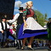 8.9.18 4 Chrudim Folk Dance Performances 369.jpg
