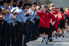 Jim Cayer - 2018 Special Olympics Summer Games 6-9-18 -22 - Copy (icapturetheaction) Tags: 2018socalspecialolympicssummergames 2018summergames sosc specialolympics