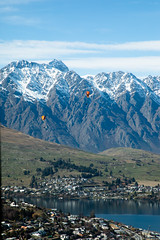 _G0A0970 (tselhr) Tags: nz newzealand auckland landscape landscapephotography queenstown summer break calm alps mountains sky bluesky clearsky helicopter ski forest lake zip bungee snow ice glacier stars starry starrynight southernalps sunrise