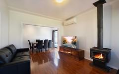 66 Farnsworth Avenue, Campbelltown NSW