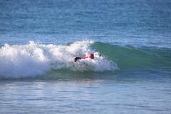 2018.09.15.07.43.31-WhompOffAustralia-043 (www.davidmolloyphotography.com) Tags: bodysurf bodysurfing bodysurfer surf beach whompoff whompoffaustralia australia newsouthwales sydney cronulla