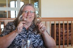 IMG_6624 (willsonworld) Tags: willamette valley wine tasting dan diane cat jose david dave grapes 2014