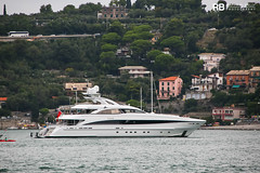 Jems - 44m - Heesen (Raphaël Belly Photography) Tags: rb raphaël monaco raphael belly photographie photography yacht boat bateau superyacht my yachts ship ships vessel vessels sea motor mer m meters meter jems 44m 44 heesen white blanc bianco imo 9556416 mmsi 319004700