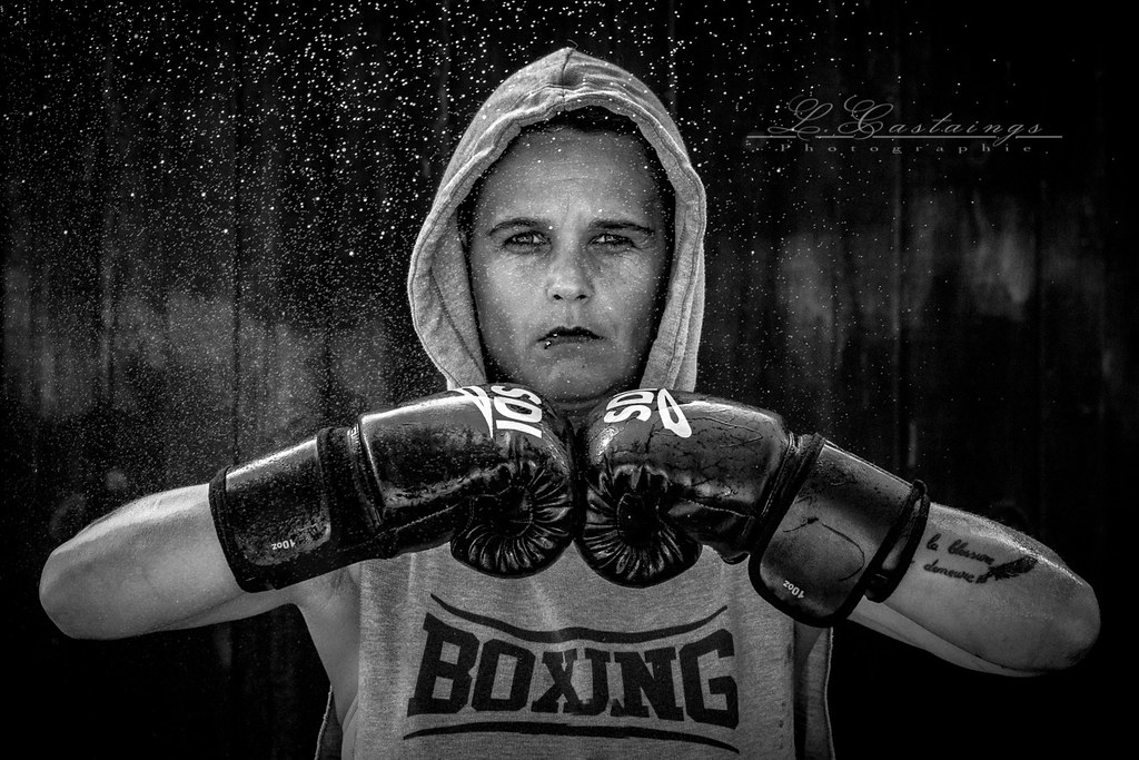 The Worlds Best Photos Of Boxe And Noir Flickr Hive Mind