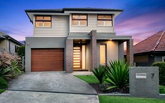 7 Reserve Street, Seaforth NSW