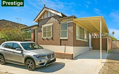 256A Forest Road, Bexley NSW