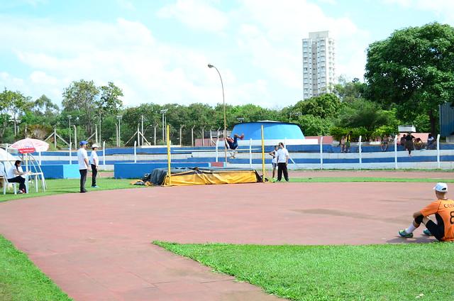 Atletismo - Val Morais (11)