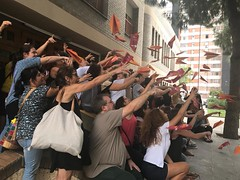20180920-sector-social-jesuites-quelescolatacompanyi