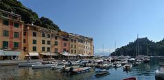 08-2018 09 06 Portofino-02 (bimbodefrance) Tags: italie ligurie potofino