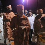 20180702 - Guru Maharaj Welcome (BLR) (25)