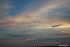 Українське небо InterNetri.Net Ukraine 10
