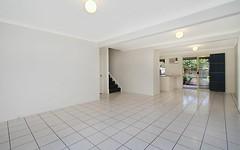 90 Northumberland Street, Maryville NSW