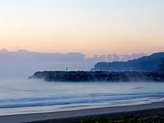 Beach Life - Evans Heads NSW (Becc T) Tags: newlife evanshead beach beachlife mobileuploads nsw australia becct becctphotography samsungphotos