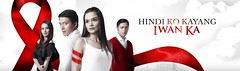 Hindi Ko Kayang Iwan Ka August 20 2018 (ptfbacc) Tags: hindi ko kayang iwan ka august 20 2018 pinoy tambayan | tv ng