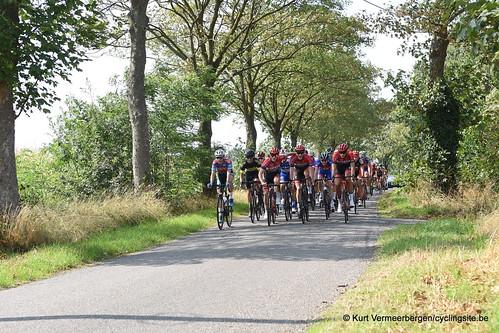 Omloop der Vlaamse gewesten (384)
