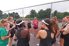 IMG_7648 (SJH Foto) Tags: girls high school tennis action shot hempfield teens
