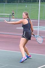 IMG_7592-01 (SJH Foto) Tags: girls high school tennis action shot hempfield teens
