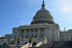 Washington, US (capreoara) Tags: washington usa city center capitol congress nikon d5300 2017