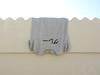 .,.,what does it MEAN? ('Art & Natura') Tags: tshirt japanese outdoors sky kanji hiragana basic lines clothes gray